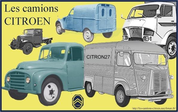 Autocollant du Forum - Page 2 Autoco10