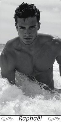 Raphaël Ducati