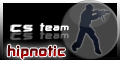 HIPNOTIC TEAM Hipnot11