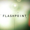 Flashpoint Icons_10