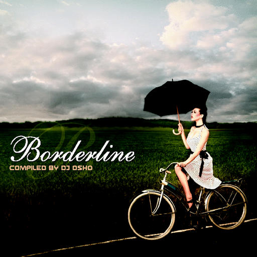 VA ¤ Borderline 01cfb210