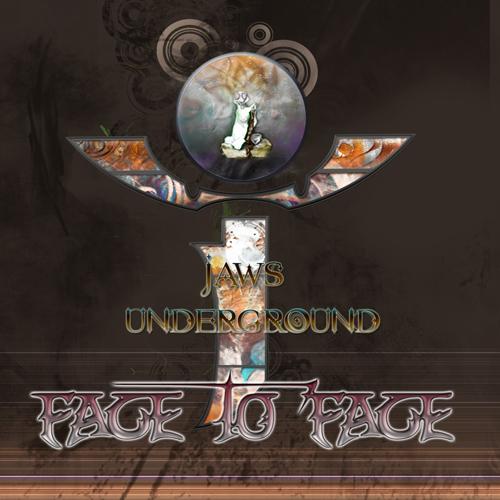 Jaws Underground ¤ Face To Face 064c7c10