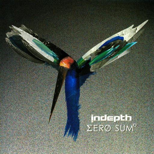 Indepth - Zero Sum 1f481410