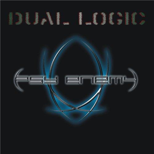 Dual Logic - Psy Enemy [Promo] 54ee2810