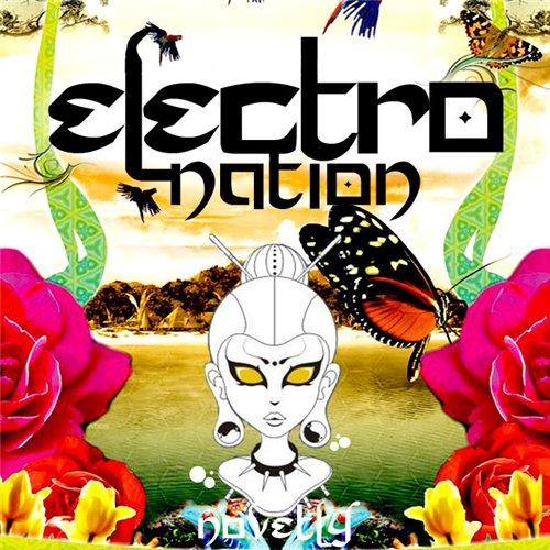 Electro... - EP 5c3a6710
