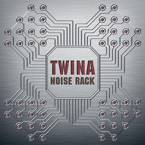 Twina.... ¤ EP 5c599511