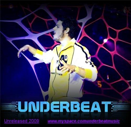 Underbeat ¤ Unreleased Trax 76061610