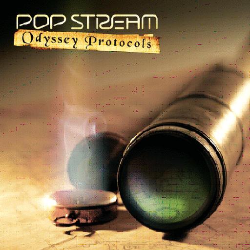 Pop Stream ¤ Odyssey Protocols 7b70ab10
