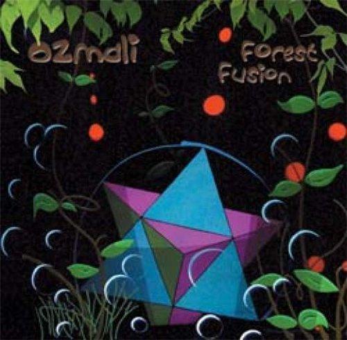 Ozmali ¤ Forest Fusion 80302310