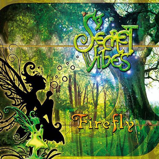 Secret Vibes ¤ Fire Fly 84134310