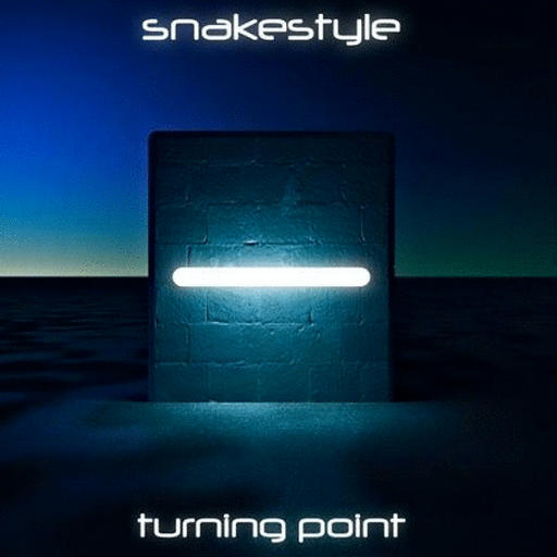Snakestyle ¤ Turning Point 8584d510