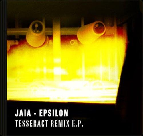 Jaia ¤ Epsilon ... EP ¤ 95524111
