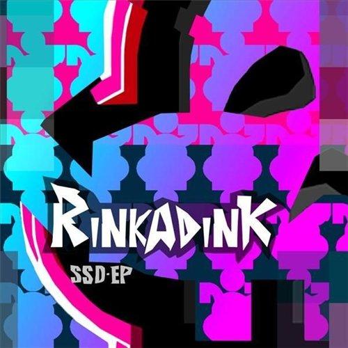 Rinkadink ¤ SSD A485db10