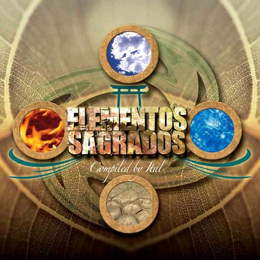 VA ¤ Elementos Sagrados A5aa5910
