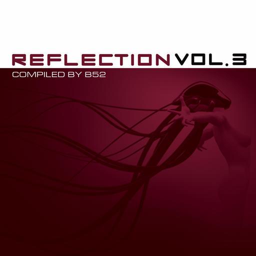 VA ¤ Reflection Vol 3 A9760b10