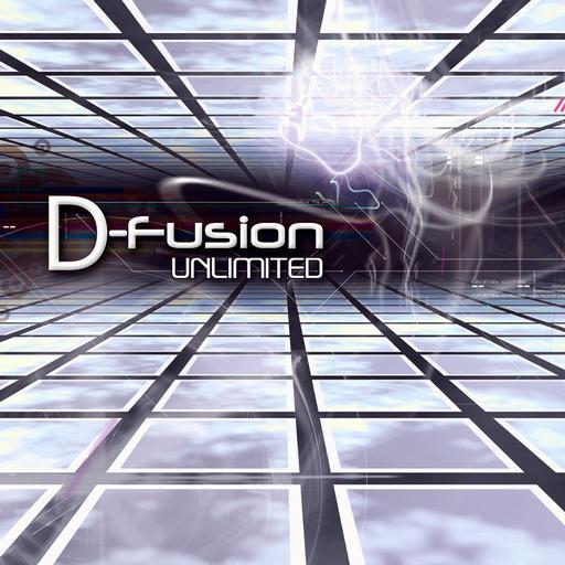D-Fusion ¤ Unlimited B5f9d510