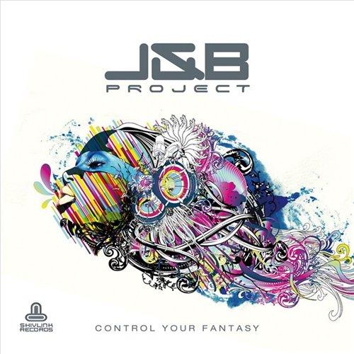 J & B ...¤ EP Bb377810