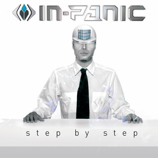 In Panic ¤ Step By Step Bd96e510