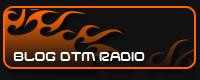 Blog DTM radio