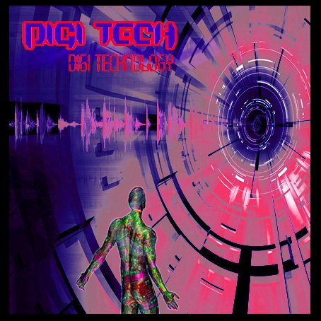Digi Tech - Digi Technology D2d5a510