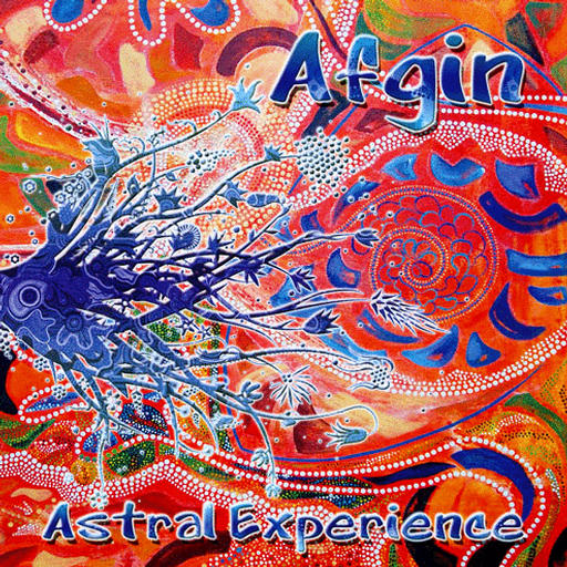 Afgin ¤ Astral Experience D66e8010