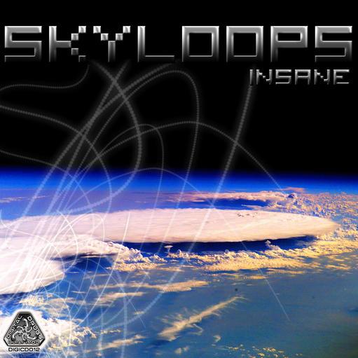 Skyloops ¤ Insane E4b3a110