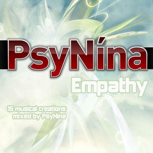 Psynina ¤ Empathy E7581e10