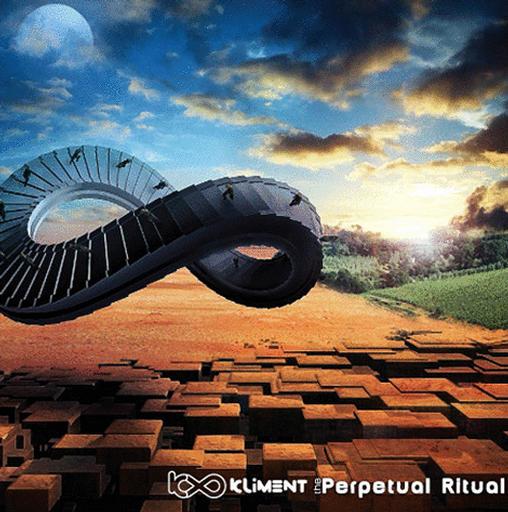 Kliment ¤ The Perpetual Ritual F714c010