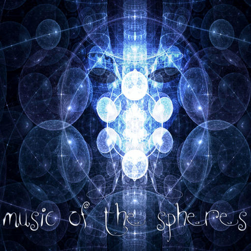 Music Of The Spheres Sam1cd10