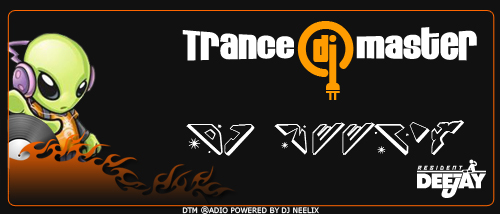 [play's List Trance 71] Sign10