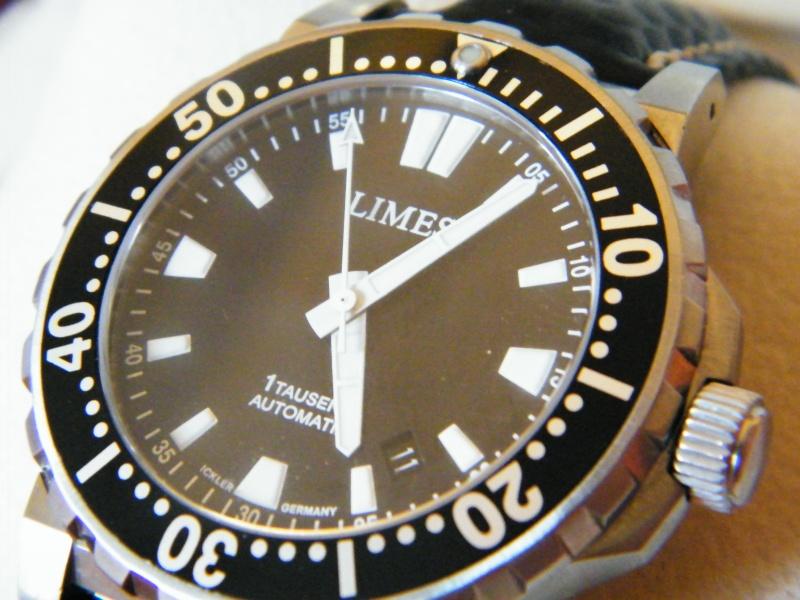 Les autres marques de montres de plongée Dscf0913