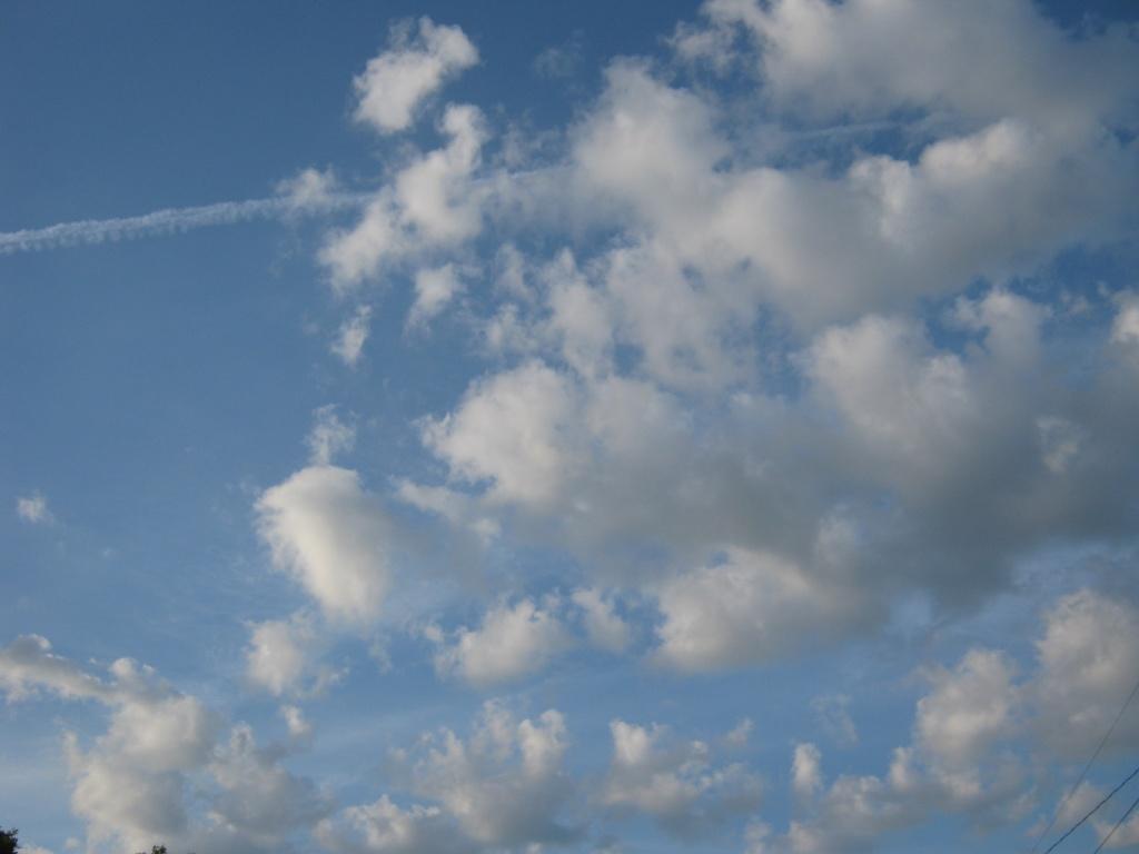Sky Img_0111