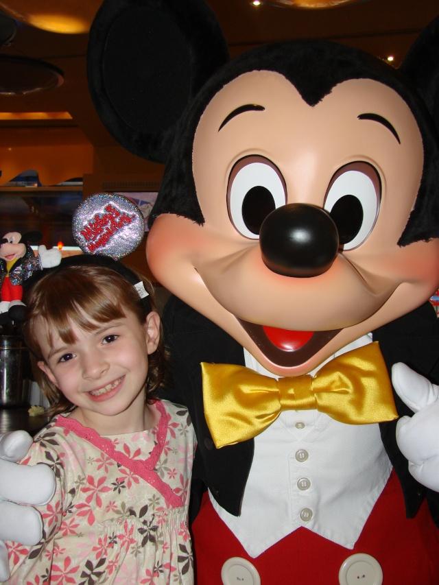 Anniv à Disney Dsc01143