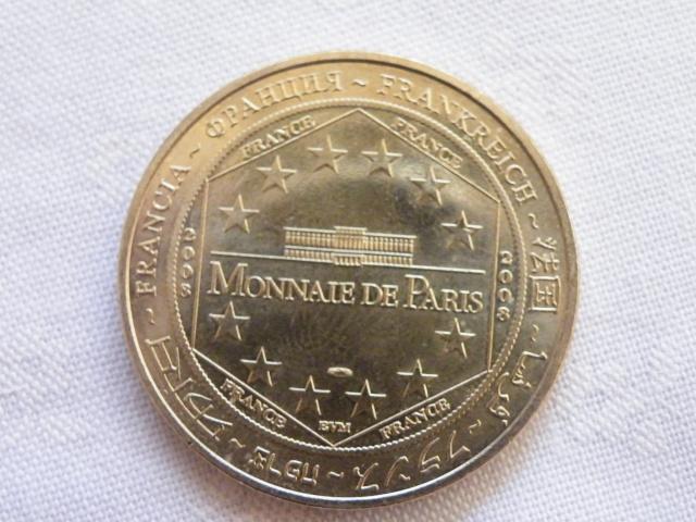 Monnaie de la MMP disponible Dscf3314