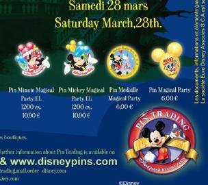 La fête magique de Mickey - Page 2 Pin_s10