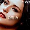 {pattinson.lover} {A}rt Bella10