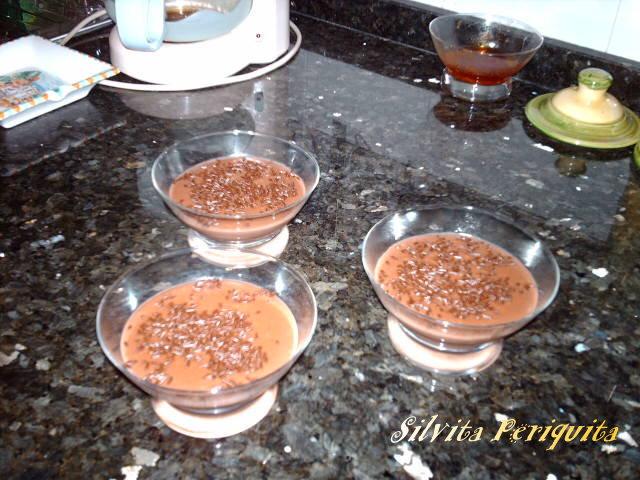 Natillas de chocolate 22_02_10