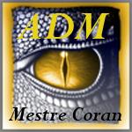 Mestre Coran