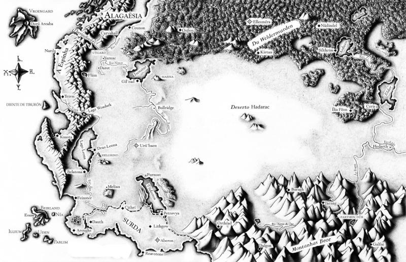 Portal Alagaësia - Portal Mapa_f10