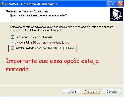 Puyo Puyo Sun (Puyo Puyo 3) para PC (RECOMENDO!) 110
