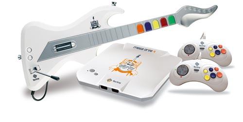 Mega Drive 4! 38346410