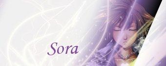 "VanHellsing ""Une Vie pas toute noir !"" Sora10"