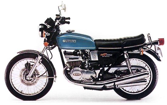 Mes anciennes(motos!) 1977_g10