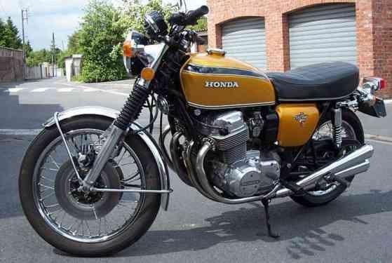 Mes anciennes(motos!) 750-fo10