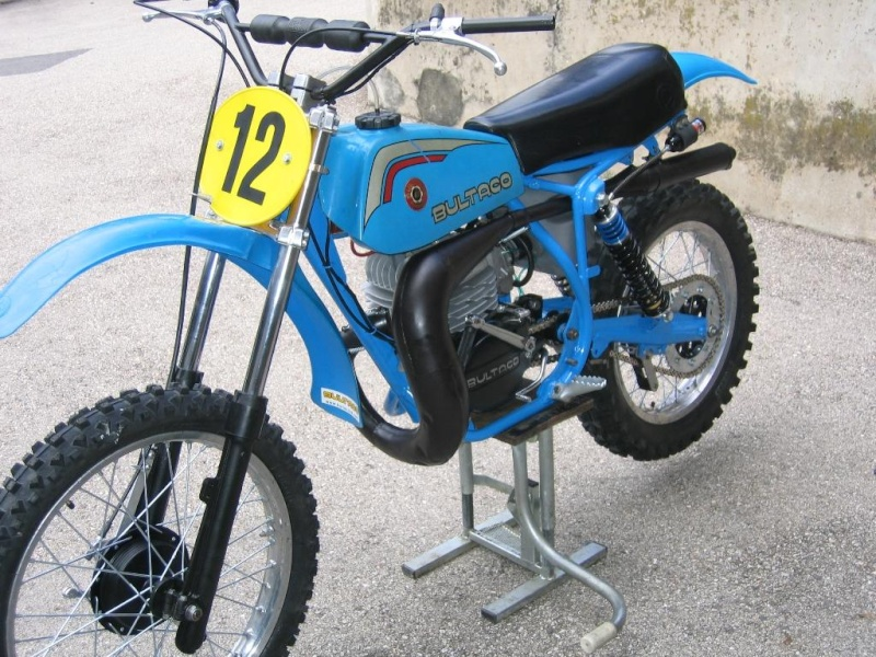 Mes anciennes(motos!) Bultac10