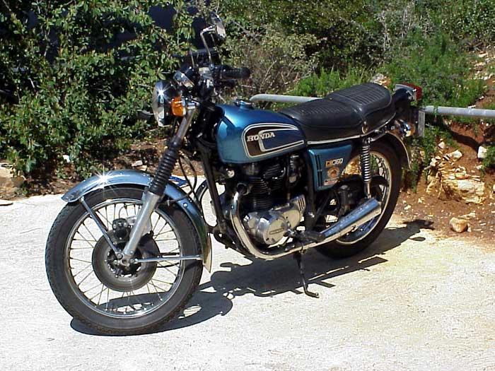 Mes anciennes(motos!) Cb360_10
