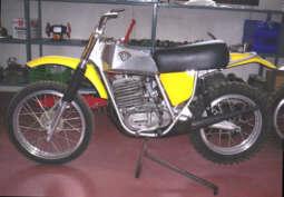 Mes anciennes(motos!) Mini_m10