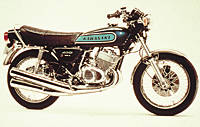 Mes anciennes(motos!) S3b10