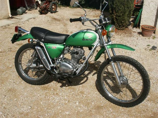 Mes anciennes(motos!) Ux759b11