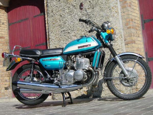 Mes anciennes(motos!) X1pyok10